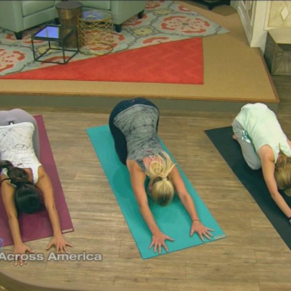 Yoga_149671