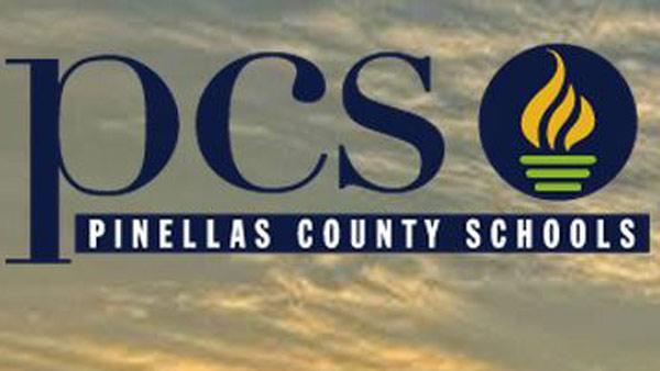 PINELLAS-COUNTY-SCHOOLS--We_37267