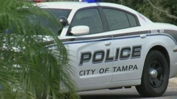 file-tampa-police-tpd-web_b_239547