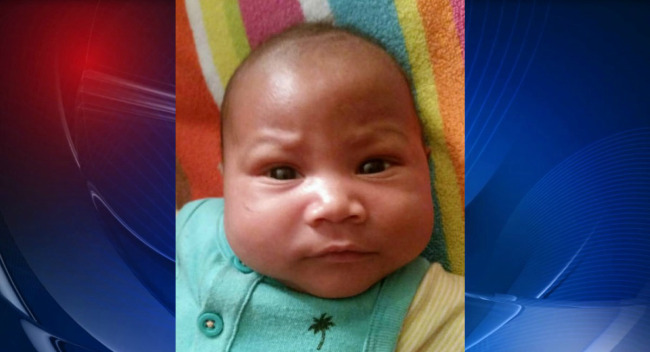 missing-baby_236020