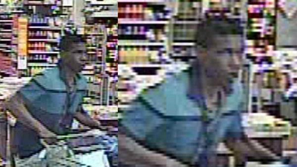 Cops: Florida Walmart customer shoots, kills teen suspected