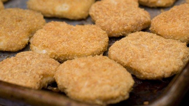 chicken-nuggets_327308