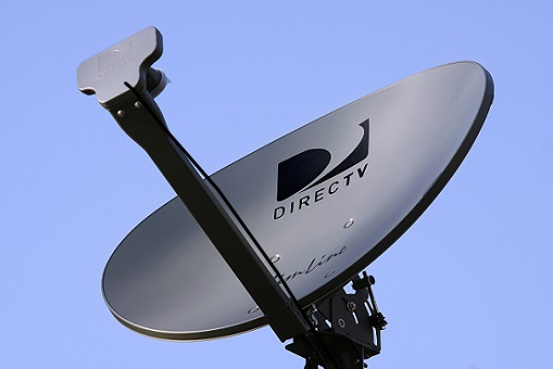 Earns DirecTV_341847