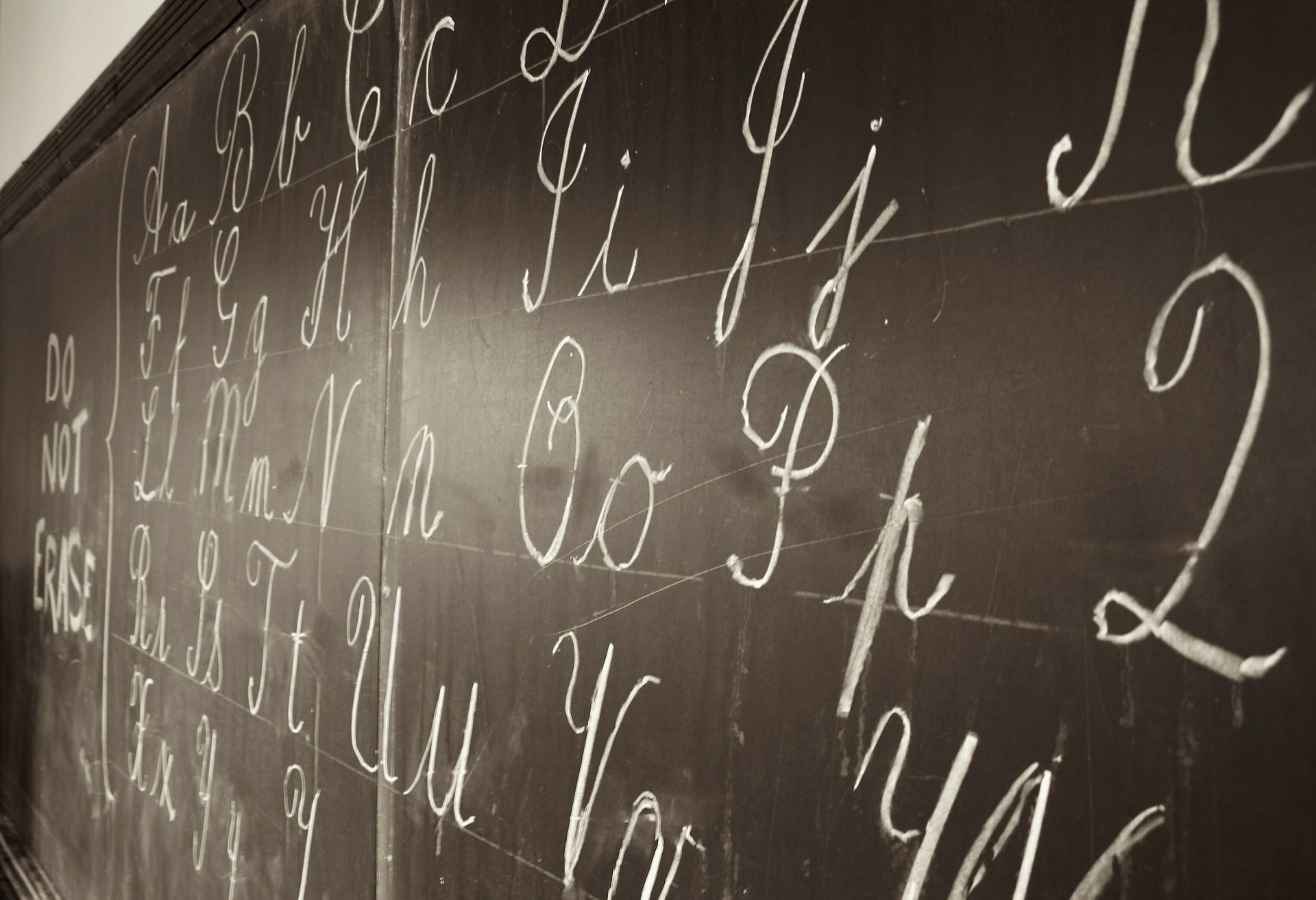 blackboard-209152_1920 (1)_491240