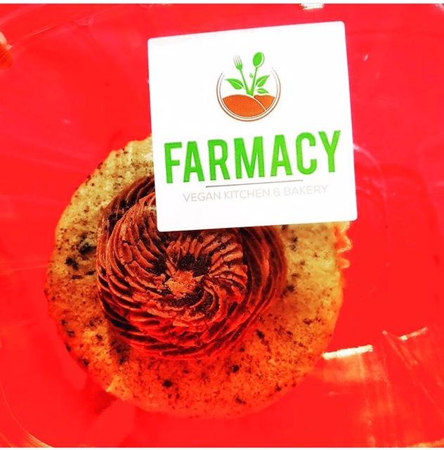 farmacy_496805
