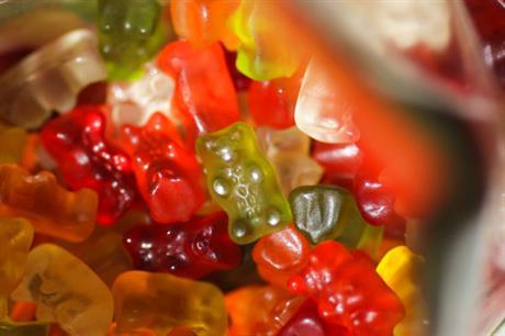 gummy-bears_327180
