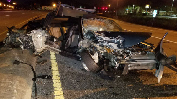 R-PASCO-WRONG-WAY-CRASH-TRI_550665