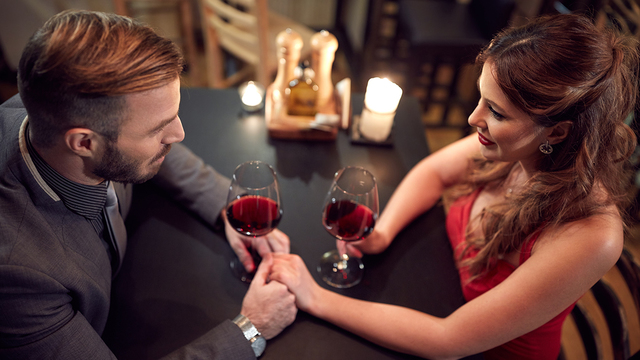 Facebook launches new dating app: Facebook Dating   WFLA
