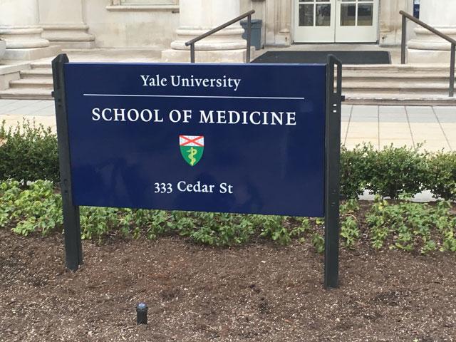 2017-02-28-yale-school-of-medicine-1-kevin-frederick_556163