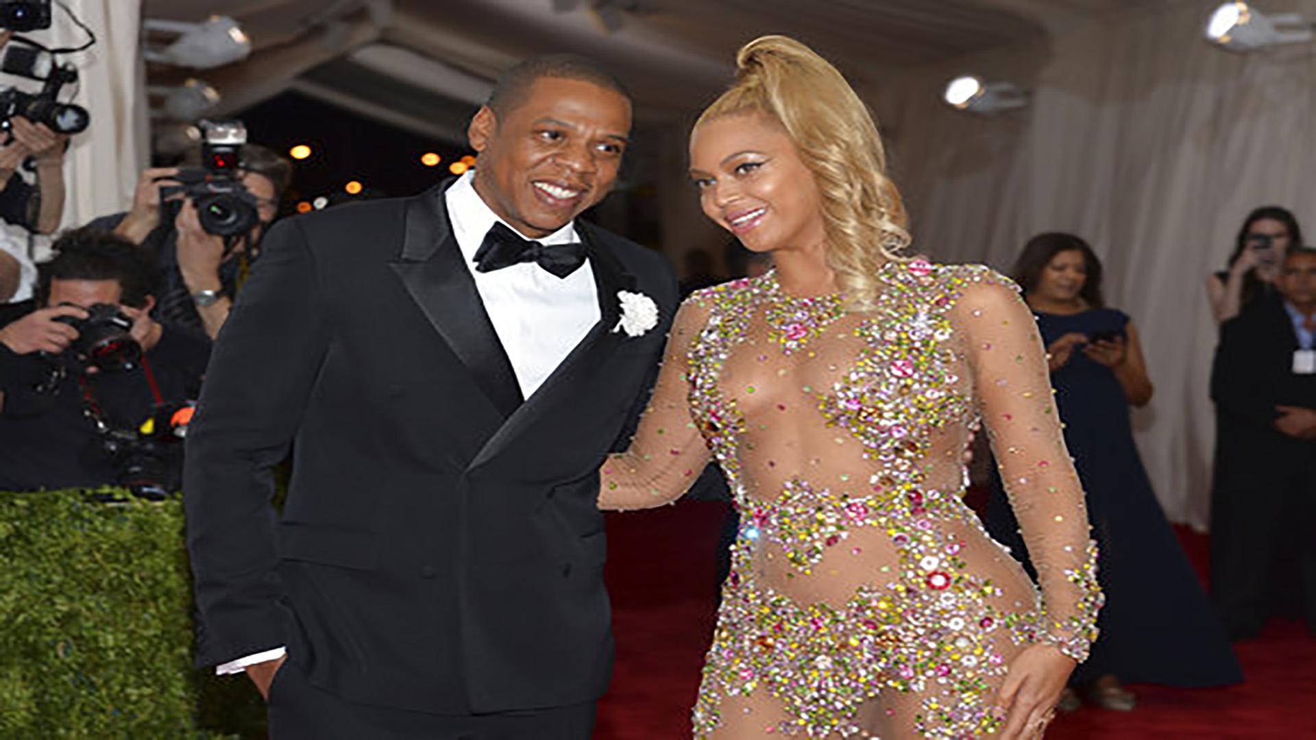 Music-Jay-Z-Beyonce_1520897967692