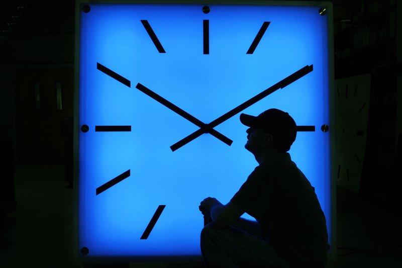 Daylight Saving Time_1520419241060.jpg.jpg