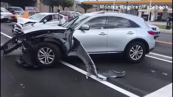 Man_tries_to_stop_hit_and_run_in_Miami_w_0_20180313020314
