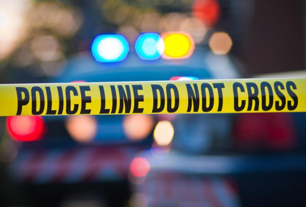 police-crime-scene-tape_1520452734443.jpg
