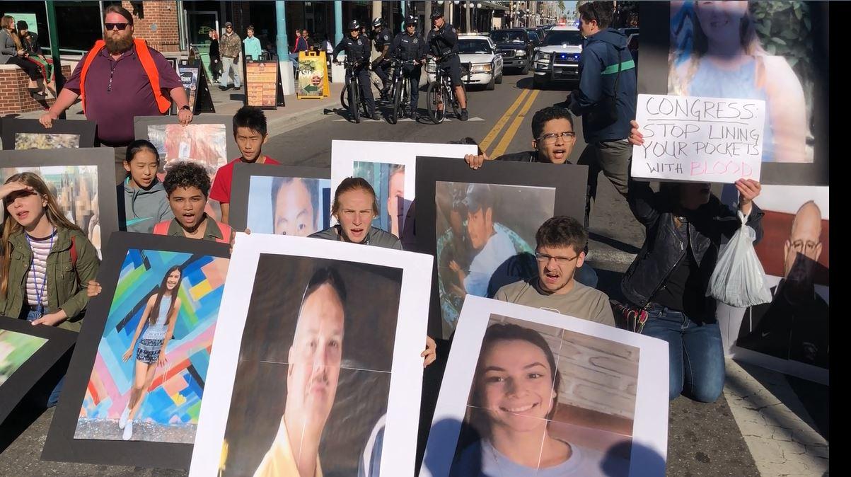 YborWalkoutProtest.JPG