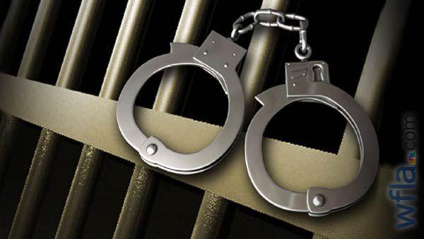 arresthandcuffsimage_1520804279165.jpg