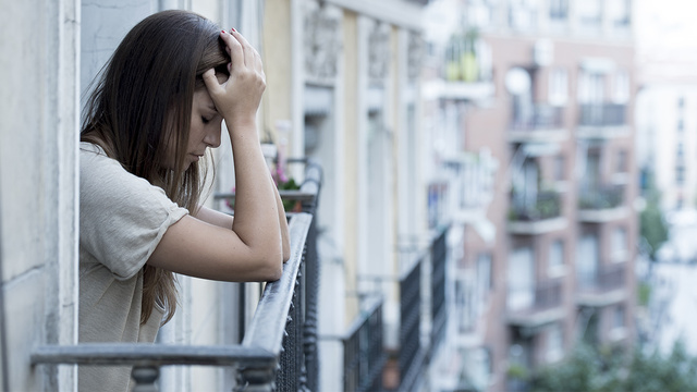 depressed-stressed-woman-outside_1514502212866_326964_ver1-0_30708151_ver1-0_640_360_527984