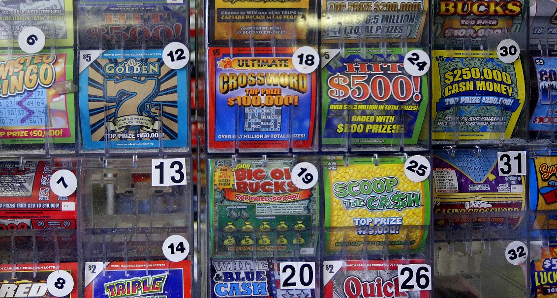 NC Lottery Growth_1525190279131