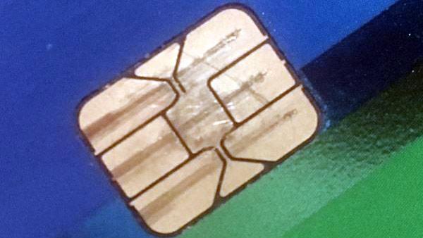 R-CHIP-CREDIT-CARD-TECHNOLO_353668