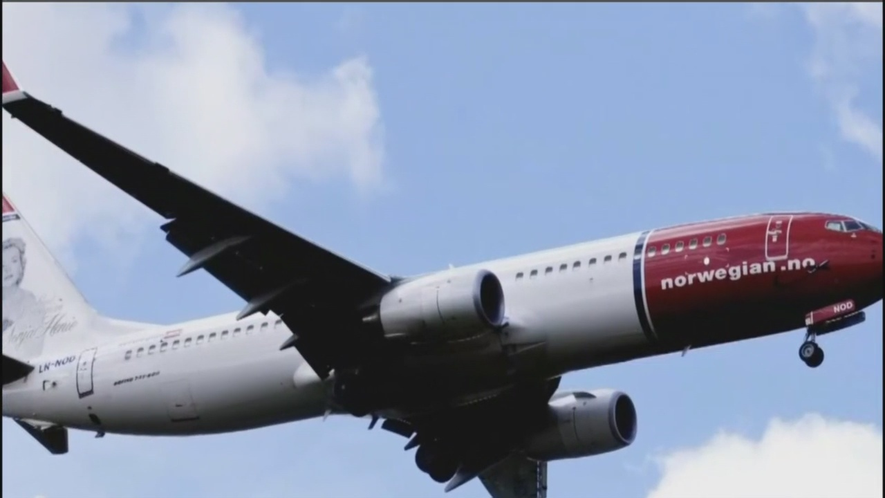 Norwegian_Airlines_to_fly_direct_to_Lond_0_20180625130322