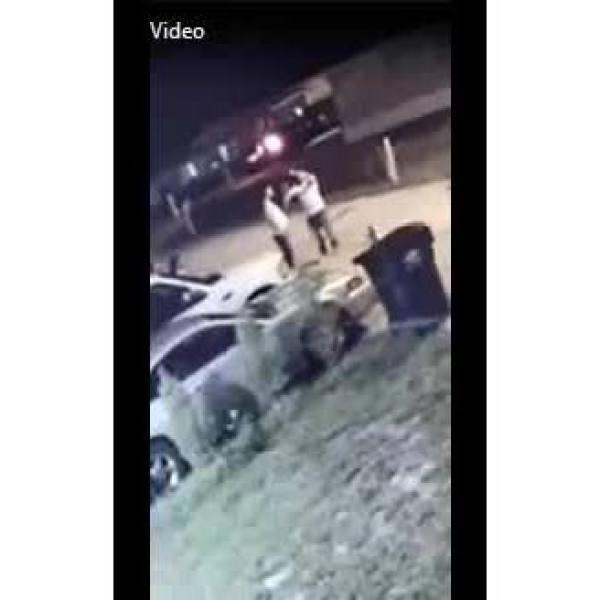 VIDEO__Lakeland_man_injured_while_holdin_0_20180705173702