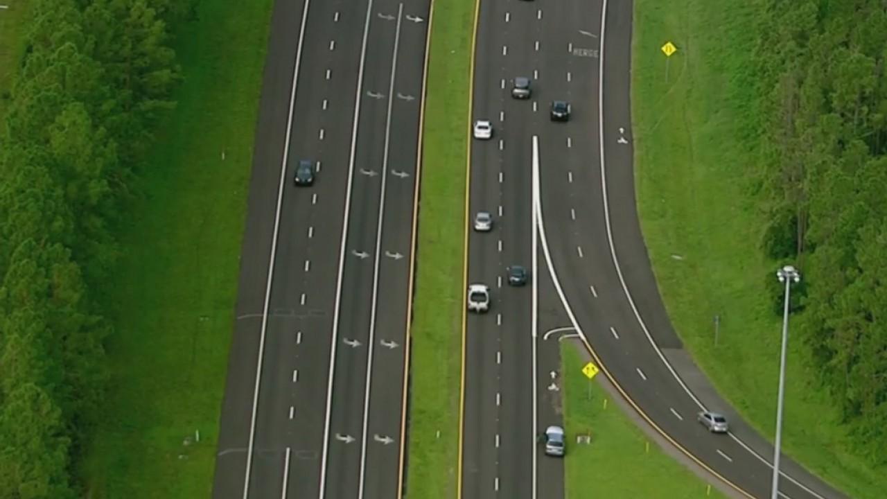 Road Rant: Fletcher bike lanes