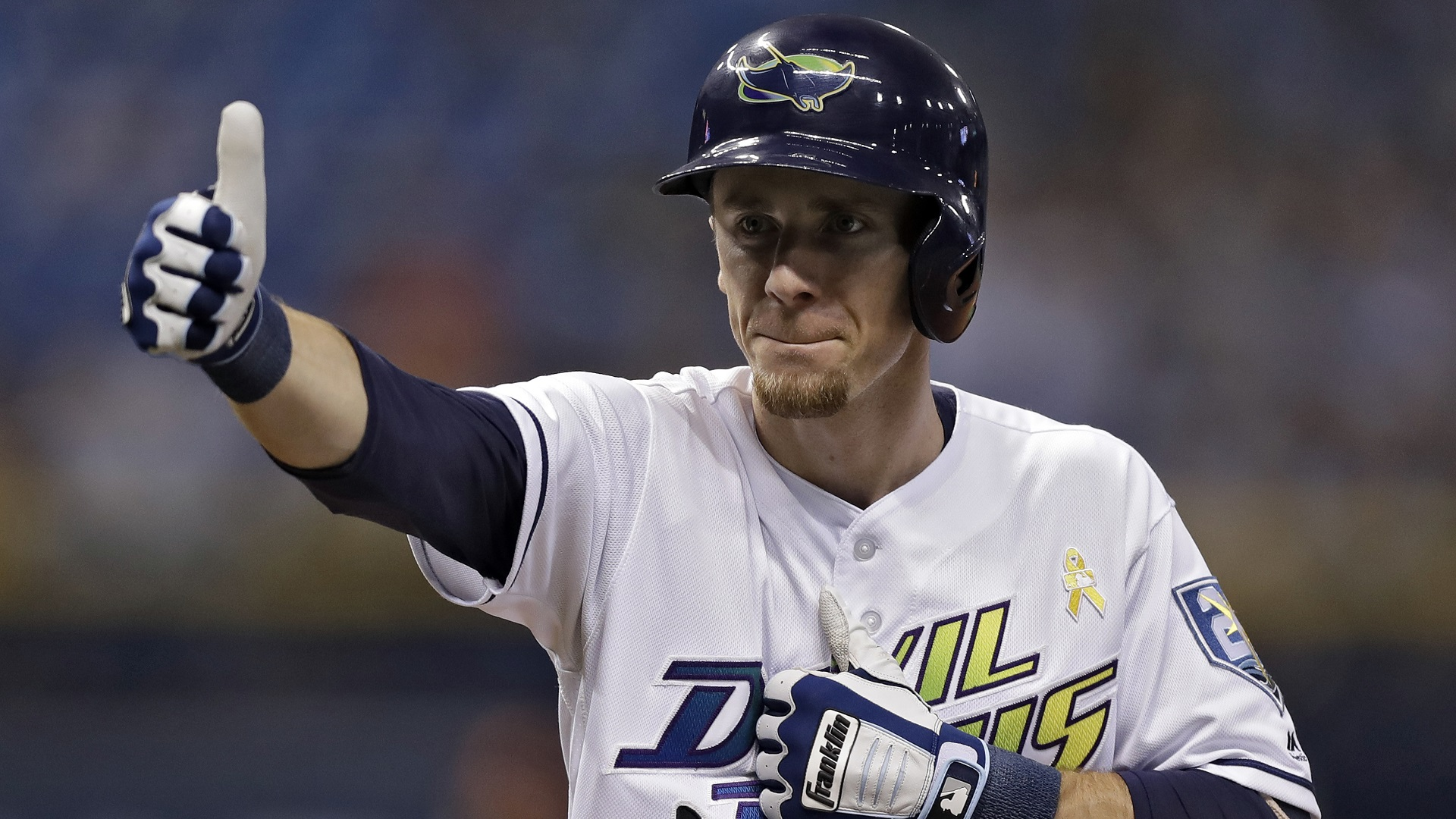 Orioles Rays Baseball_1536496282399