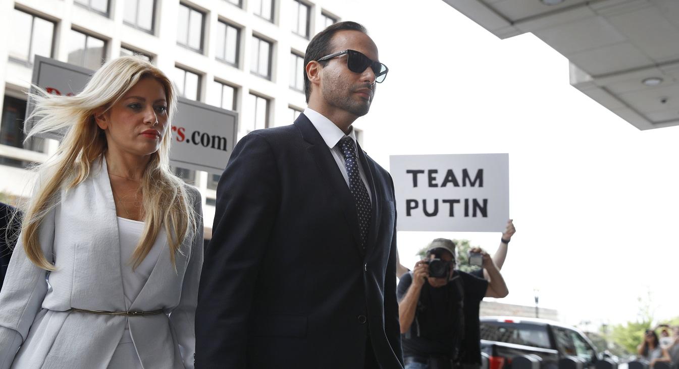 Trump Russia Probe Papadopoulos_1536353702764