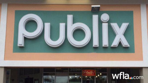 R-PUBLIX--KEEP-16x9-templat_1526471875464.jpg
