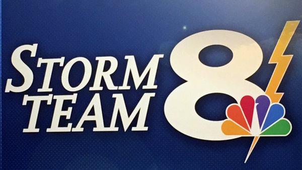 r-storm-team-8-web_bkg_tex_235216
