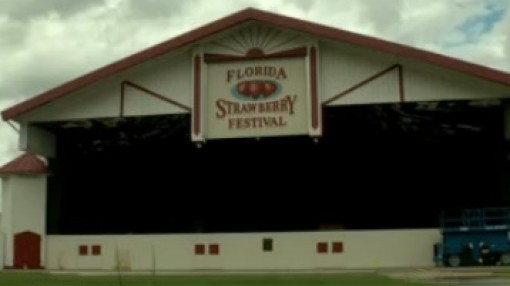 Florida Strawberry Festival warns of high priced concert tickets that may be frauds