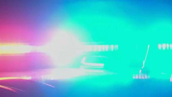 Sebring teen sitting in back of pickup truck dies in crash