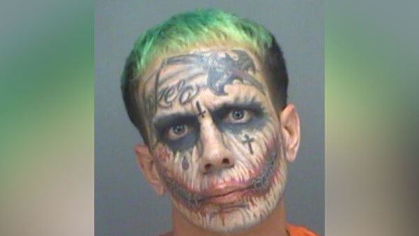 R JOKER ARRESTED PINELLAS 16x9 template_1542281480148.jpg.jpg