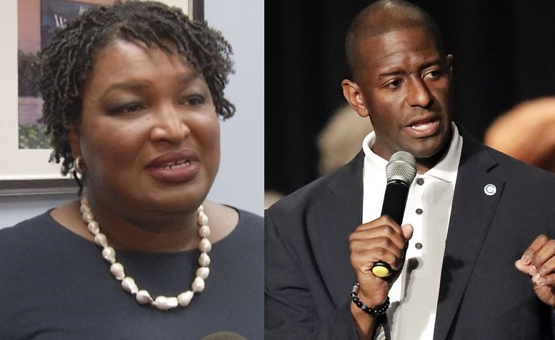 abrams and gillum_1543335141138.jpg-846655203.jpg