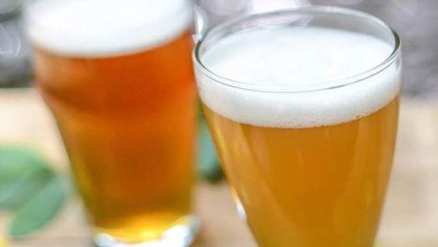 beer_1533627423394.JPG