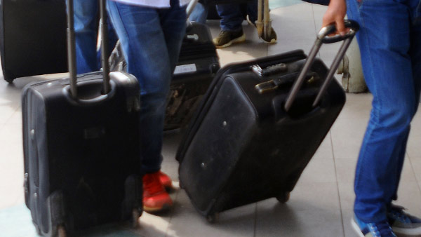 luggagegeneric_175265
