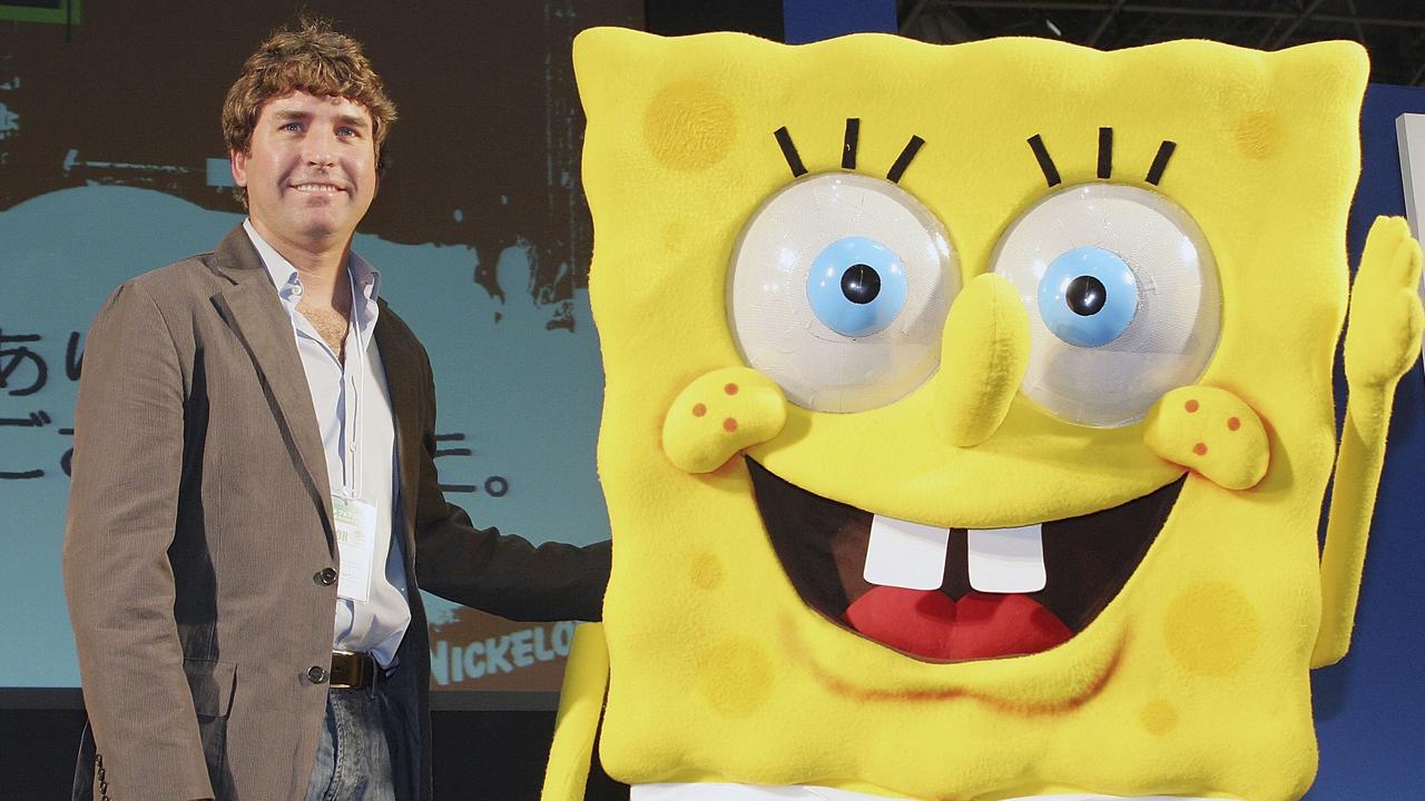 sponge bob creator (1)_1543340977791.jpg-873772846.jpg