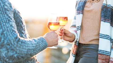 wine_1541093458636.jpg