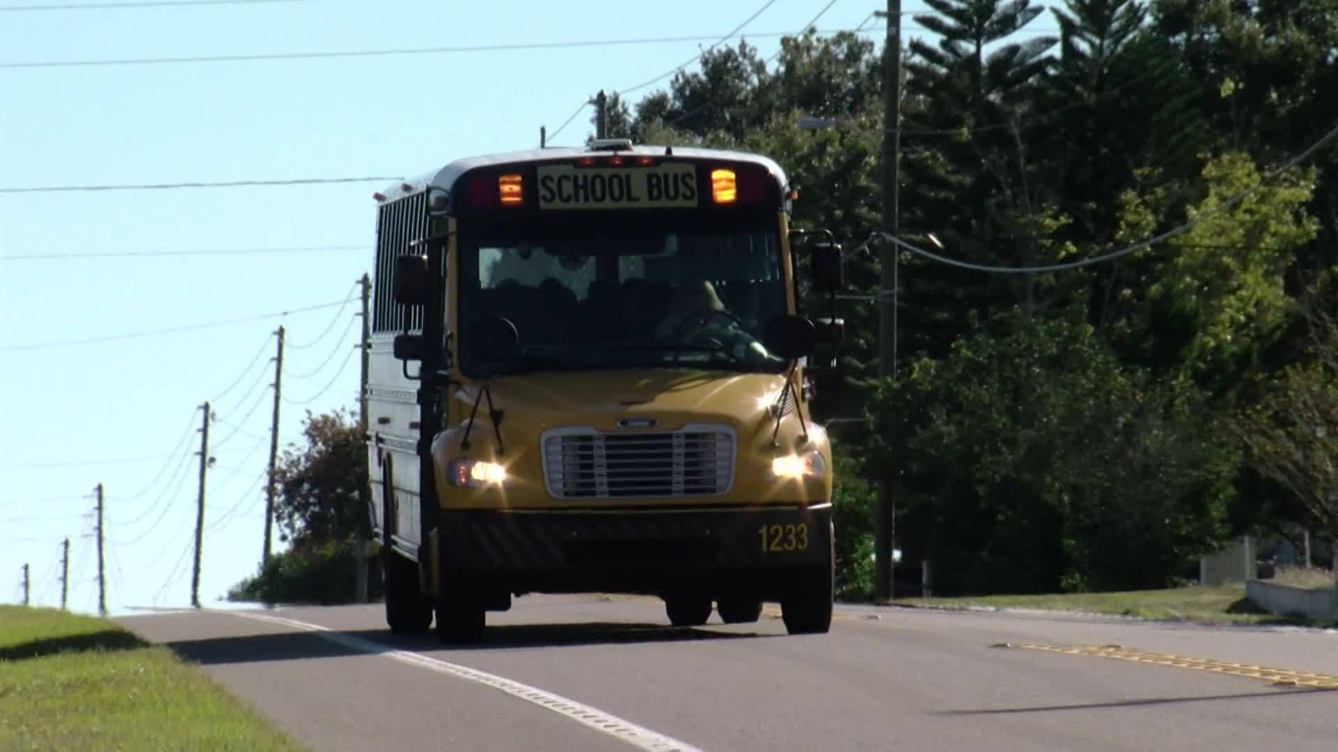 Polk_County_school_bus_driver_pleading_w_7_20181205224529