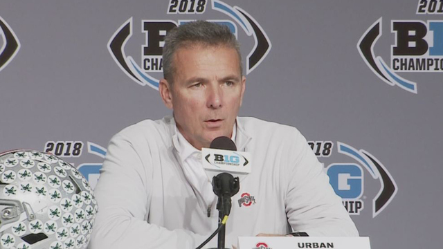 Urban_Meyer_declines_to_comment_on_2019__1_63703063_ver1.0_640_360_1543928986221.jpg
