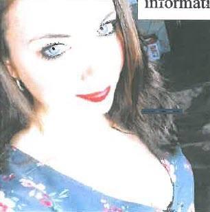 woman_1544544353374.jpg