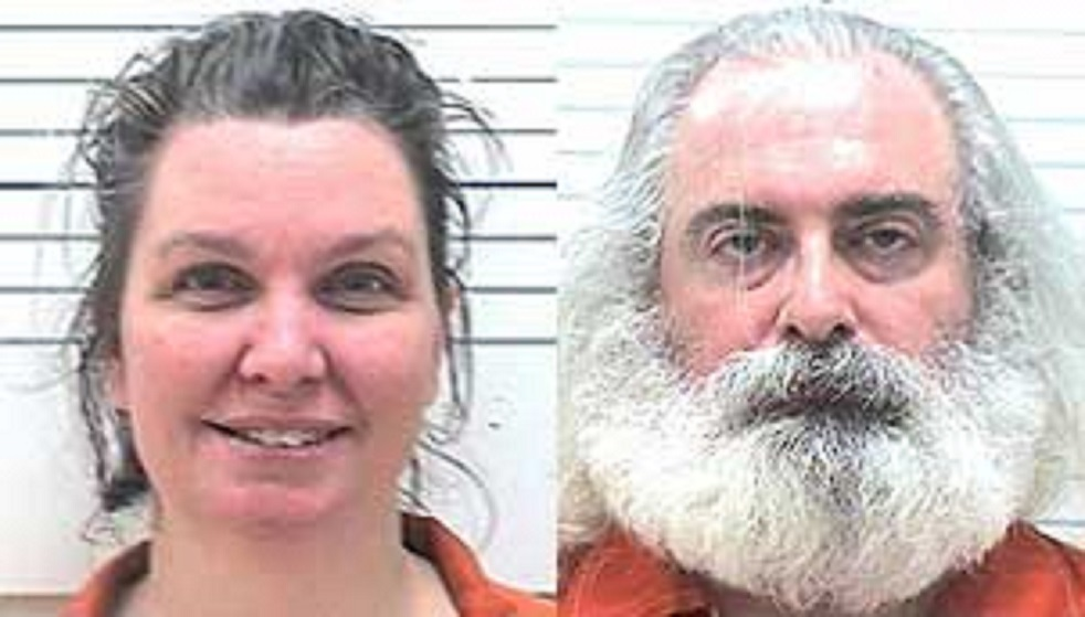 Henry Clarence Lilly III, 49, and Bonnie Beth Mills-Lilly, 42,_1547345848681.jpg.jpg