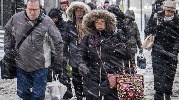 R MIDWEST SNOW FREEZE 16x9 template_1548758817594.jpg.jpg