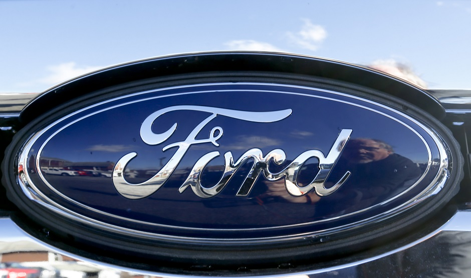 Earns Ford_1546618991994