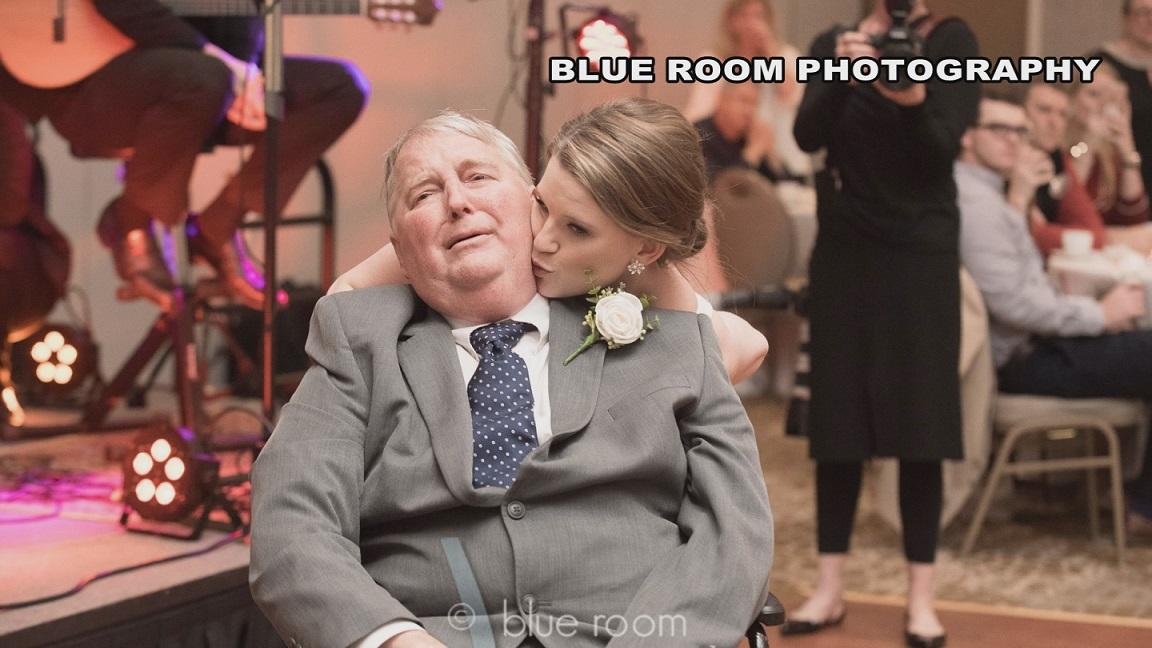 viral bride vid_1547089137121.jpg-842137442.jpg