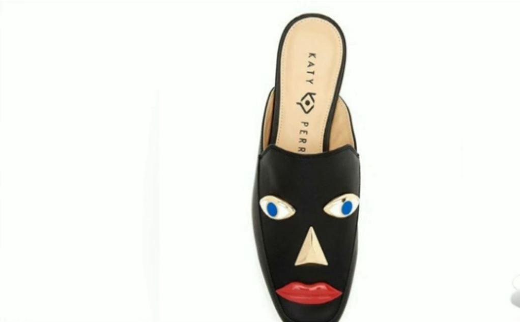 Katy Perry shoes_1549980989087.JPG.jpg