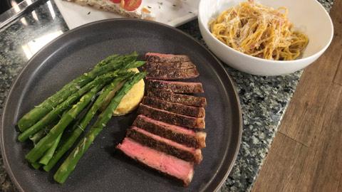 dinner_1550143646113.jpg