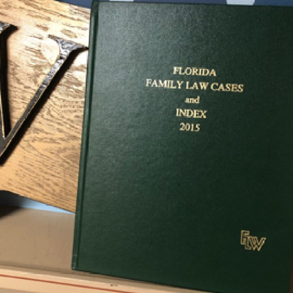 law_1550234144077.jpg