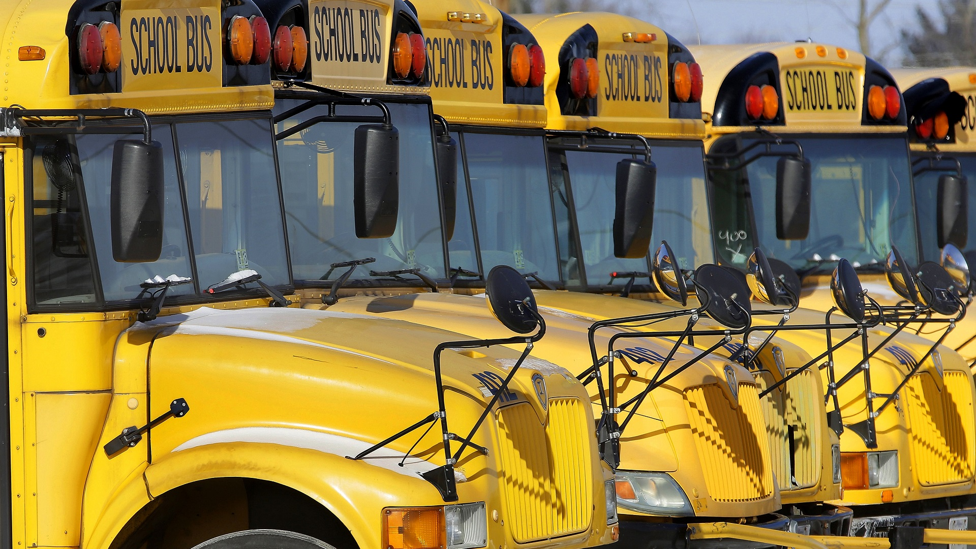 Pinellas school board approves changes to start times