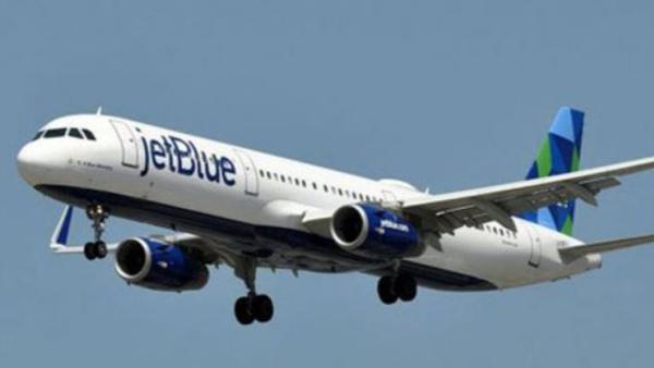 Baby_born_on_JetBlue_flight_to_Florida_9_20190218112042