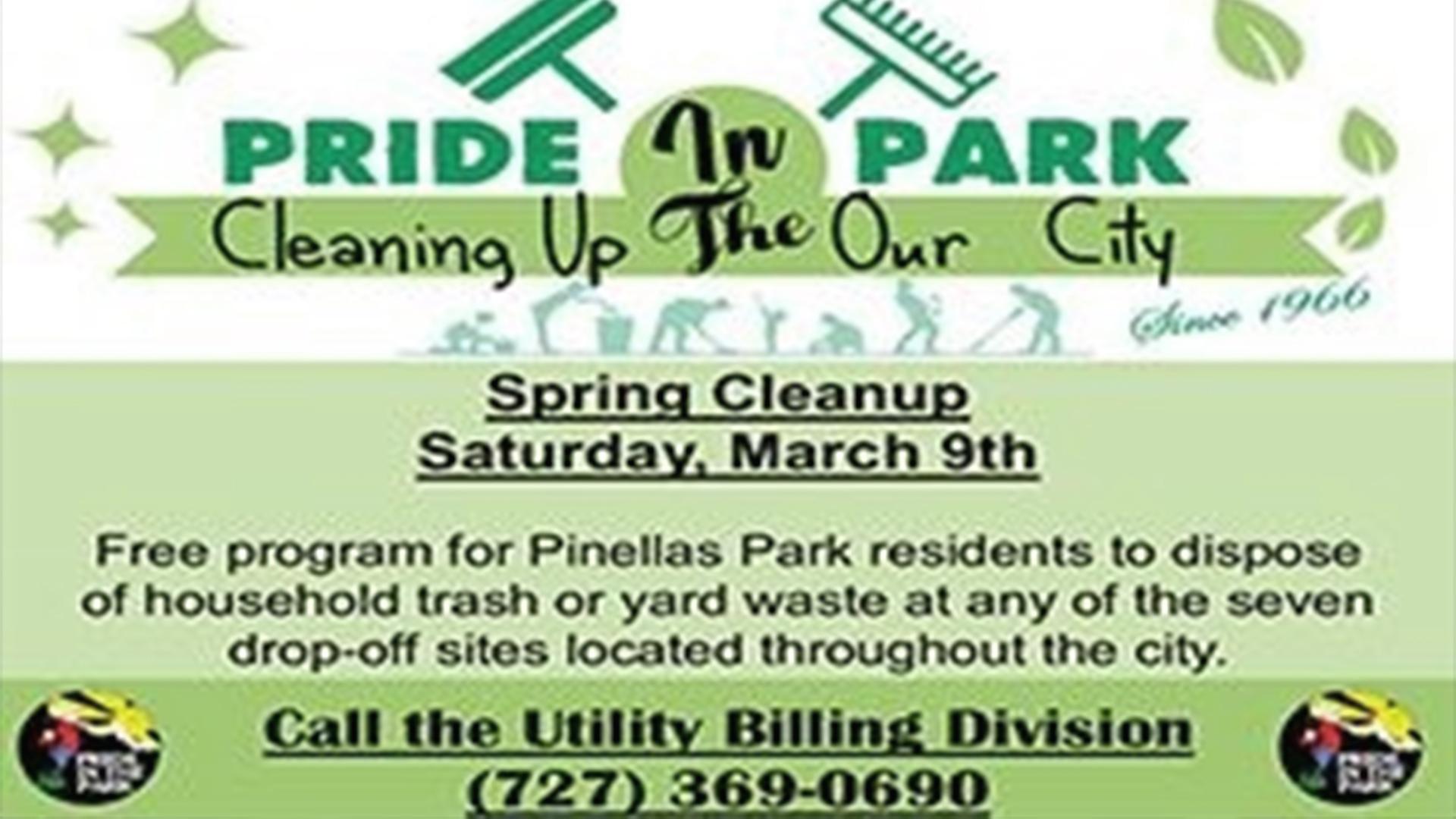 Pride in Park_1552127530665.jpg.jpg